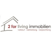 2for living immobilien